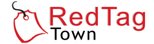 RedTagTown